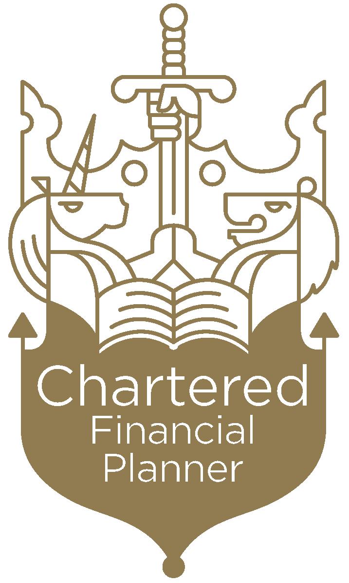 qualification-logo